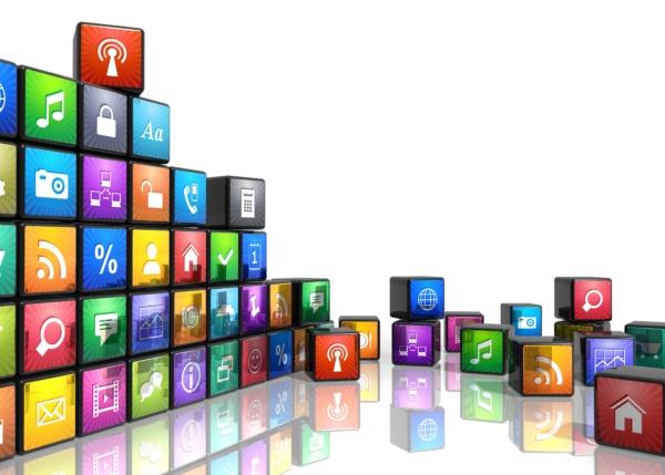 Marketing digital 68
